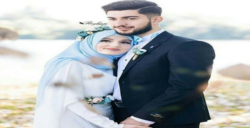 Dua for Husband To Come Back - How to Control Anger in Islam