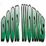 Door Works Profile Picture