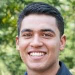 john cothran Profile Picture