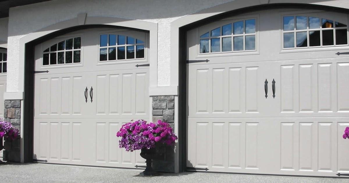 How to Fix Garage Door Problems
