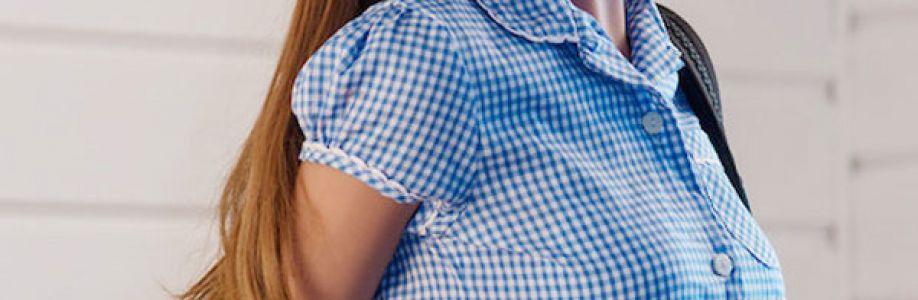 Meine Sexpuppe ist so viel besser als meine echte Frau Cover Image