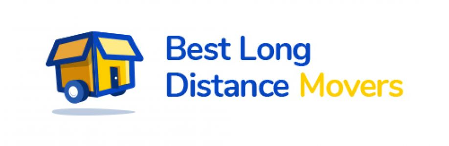 Best Long Distance Movers Cover Image