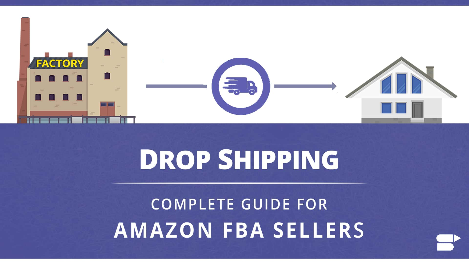 Amazon DropShipping: Policy Guide With Pro's & Con's