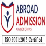 abroad admission Profile Picture