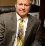 12 Eric Thole ideas | criminal defense, law firm, criminal defense attorney