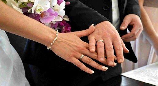 Surah Taha Wazifa For Marriage - Surah Kausar Wazifa - Love Back Duas