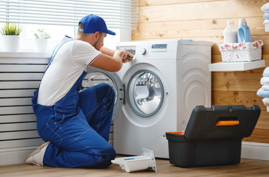 Top-Rated Home Appliances Repair Service in Canada | Certified Mechanical | by Anthony Pabustan | Apr, 2021 | Medium