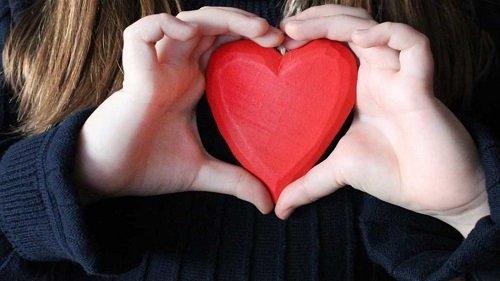 Dua to Create Love in Someone Heart - Rohani Ways