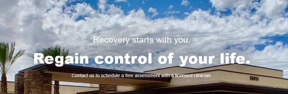 Virtue Recovery Center Arizona Cover Image