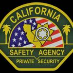California Safety Agency Profile Picture