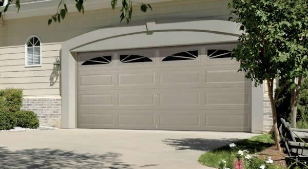Best Garage Door Repair Services in Flower Mound