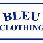 Bleu Clothing Profile Picture