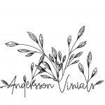 Andersson Visuals Profile Picture