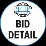 bids Detail Profile Picture
