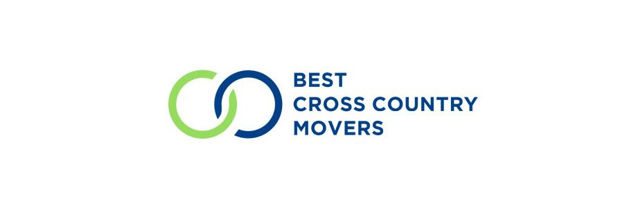 Best Cross Country Movers Cover Image