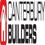 Canterbury Builders Profile Picture