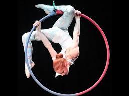 Hula Hoop Performers | Hula Dancers For Hire – Dancenyc.dance