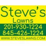 Steves Lawns Profile Picture