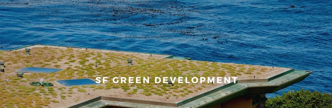 sfgreendevelopment Cover Image