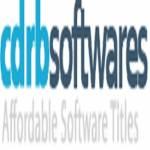 Cdrb Softwares Profile Picture