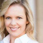 Erin McMullen Profile Picture