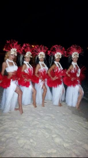 Acquaint Excitement with Any Sort of Function Using Dancers For Hire – Digital Marketting Solution