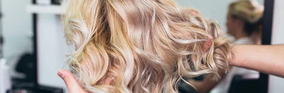 Semi-Permanent Hair Colour Wholesale - mukhaircare Cover Image