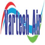 Vartech Air Profile Picture