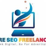 Hire SEO Freelancer Profile Picture