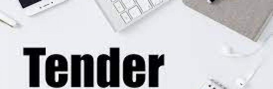 jk tenders12 Cover Image