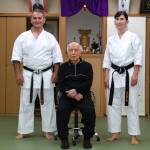 Kassis Karate Academy Profile Picture
