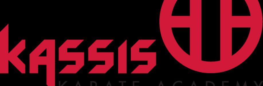 Kassis Karate Academy Cover Image