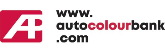 Car paint supplies auckland nz   automotive customised paint suppliers