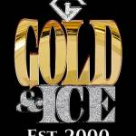 Gold And Ice Profile Picture