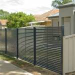 Slat Fencing Adelaide Profile Picture