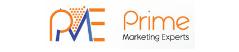 ChatBot Development Company USA   24x7 Customer Support