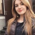 Kim Yazzi Profile Picture