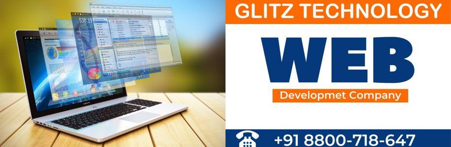 Glitz Technology Cover Image