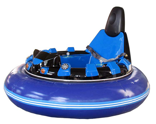 Top Fairground Rides for Sale Directly from Manufacturer - Beston Group