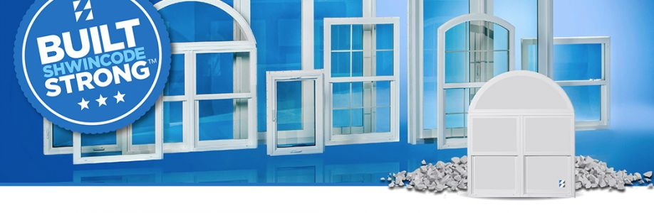 TB Windows and Doors Cover Image