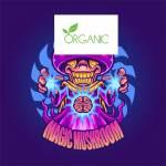 Organic Magic Shroom Profile Picture
