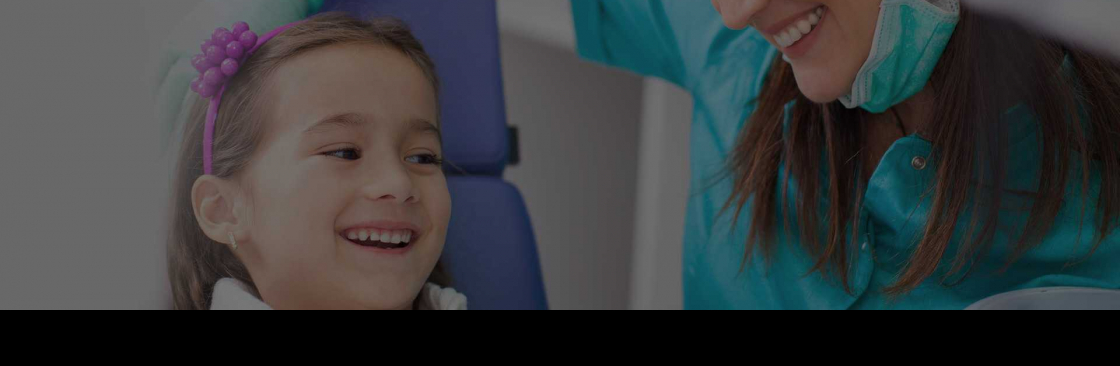 Hawthorn East Dental Cover Image