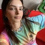 maria susan Profile Picture