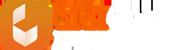 Buy Hand Sanitizer Online in India at Best Prices   BibiCart