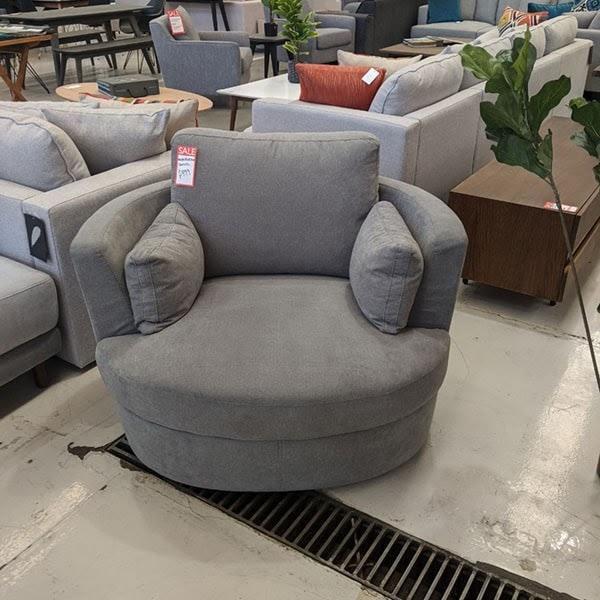 Custom Furniture Dealers