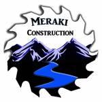 Meraki Construction Profile Picture