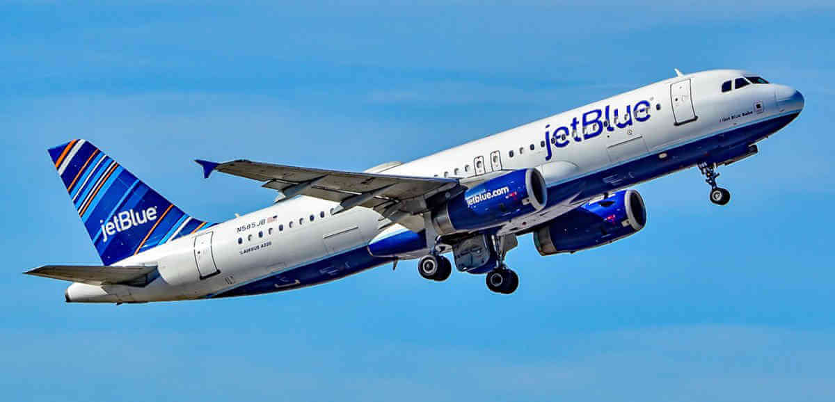 Detailed Guide on JetBlue Airlines Cancellation Policy – Ctrlr