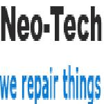Neo Tech Profile Picture