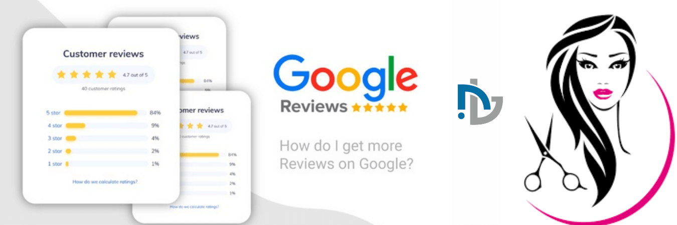How To Earn 5-Star Reviews For Your Salon Or Spa? - Nectarbits