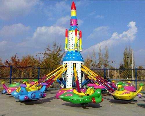 Beston Amusement Family Rides for Sale - Carnival Family Rides Cheap
